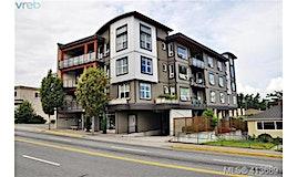 204-1008 Tillicum Road, Esquimalt, BC, V9A 1Z8