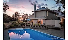 872 Denford Crescent, Saanich, BC, V8X 4N1