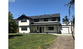 626 Cromar Road, North Saanich, BC, V8L 5M5