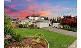 410 Creed Road, View Royal, BC, V9B 6C9
