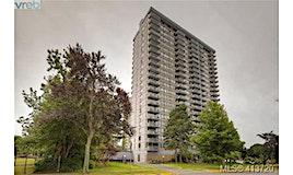 309-647 Michigan Street, Victoria, BC, V8V 1S9