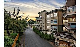 208-141 East Gorge Road, Victoria, BC, V9A 1L1