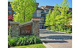 624-623 Treanor Avenue, Langford, BC, V9B 0B1