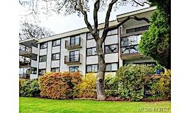 302-1792 Rockland Avenue, Victoria, BC, V8S 1X2