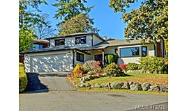 16 West Road, View Royal, BC, V9B 5C7