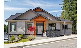 3553 Whimfield Terrace, Langford, BC, V9C 0L6