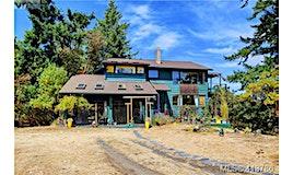 4690 Kerryview Drive, Saanich, BC, V8X 3X3