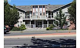 303-3915 Carey Road, Saanich, BC, V8Z 4E3