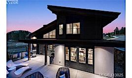 2215 Riviera Place, Langford, BC, V9B 0R9