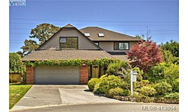 4265 Panorama Place, Saanich, BC, V8X 5A9