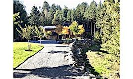 1680 Hedgerow Place, North Saanich, BC, V8L 6B2
