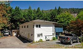 2810 Sooke Lake Road, Langford, BC, V9B 4R3