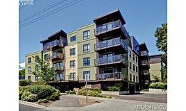 110-982 Mckenzie Avenue, Saanich, BC, V8X 3G7