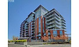 713-100 Saghalie Road, Victoria, BC, V9A 0A1