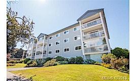 205-1115 Rockland Avenue, Victoria, BC, V8V 3H8