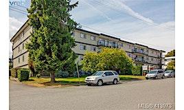 403-218 Bayview Avenue, Ladysmith, BC, V9G 1S8