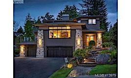 1721 Texada Terrace, North Saanich, BC, V8L 6B1