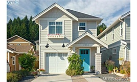 2953 Trestle Place, Langford, BC, V9B 0K6