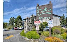102-73 West Gorge Road, Victoria, BC, V9A 1L9