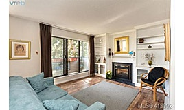 211-1619 Morrison Street, Victoria, BC, V8R 6R8