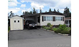 125-7701 Central Saanich Road, Central Saanich, BC, V8M 1X5