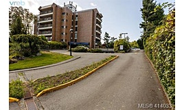 206-4030 Quadra Street, Saanich, BC, V8X 1K2