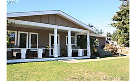 969 Loch Glen Place, Langford, BC, V9B 4Z5