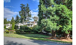 8591 Deception Place, North Saanich, BC, V8L 5C4