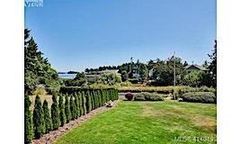 10239 Resthaven Drive, Sidney, BC, V8L 3H1