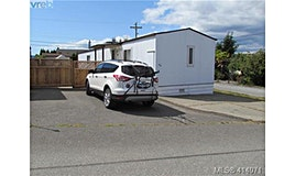 30-124 Cooper Road, View Royal, BC, V9A 7B3
