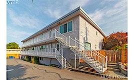 102-642 Admirals Road, Esquimalt, BC, V9A 2N7