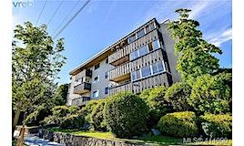 402-1000 Mcclure Street, Victoria, BC, V8V 3E9