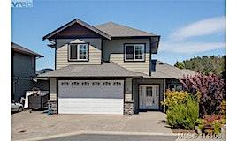 729 Nirwan Place, Langford, BC, V9B 6H4
