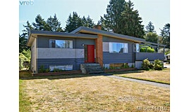 3517 Henderson Road, Oak Bay, BC, V8P 5B3