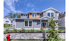 3457 Cobb Lane, Saanich, BC, V8P 5G2