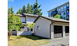 15-1184 Clarke Road, Central Saanich, BC, V8M 1K3