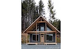 Lot 11-23803 Trailhead Drive, Sooke, BC, V9Z 1L1