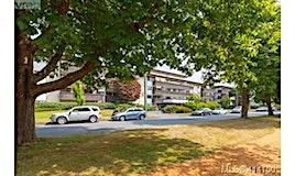 225-964 Heywood Avenue, Victoria, BC, V8V 2Y5