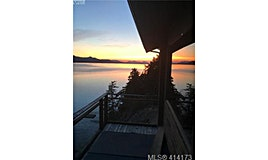 331 Mountain Park Drive, Salt Spring Island, BC, V8K 1G3