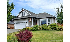 2571 Mcclaren Road, Mill Bay, BC, V0R 2P1