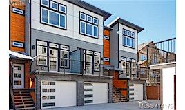 103-817 Arncote Avenue, Langford, BC, V9B 3E6