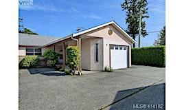 9-1016 Dunford Avenue, Langford, BC, V9B 2S5