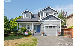 2454 Lund Road, View Royal, BC, V9B 6S6