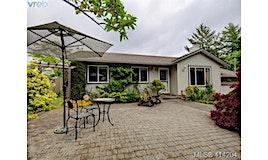 2181 Firwood Place, Sooke, BC, V9Z 0N2