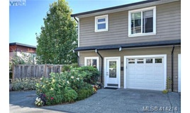 11-6961 East Saanich Road, Central Saanich, BC, V8Z 0A9