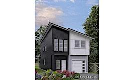 3181 Ayton Place, Langford, BC, V9B 4C3