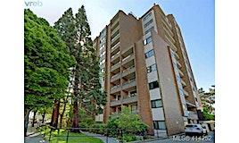 101-1630 Quadra Street, Victoria, BC, V8W 3J5