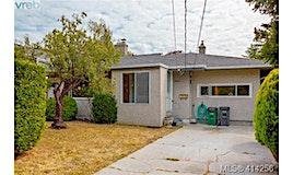 2951 Dean Avenue, Saanich, BC, V8R 4Y6