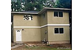 3587 Kathy Lane, Langford, BC, V8N 4C4