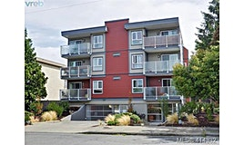 203-2515 Dowler Place, Victoria, BC, V8T 4H7